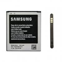 Akumuliatorius original Samsung S7710 Xcover 2 1800mAh EB485159LA