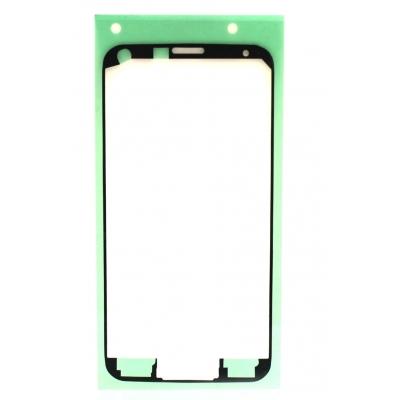 Lipdukas ekrano stikliukui Samsung G900F S5 original