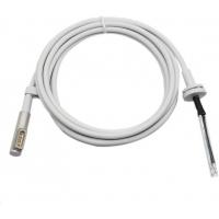 Lituojamas Macbook Magsafe  L  tipas įkroviklių kabelis