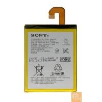 Akumuliatorius original Sony D6603 Xperia Z3 3100mAh LIS1558ERPC