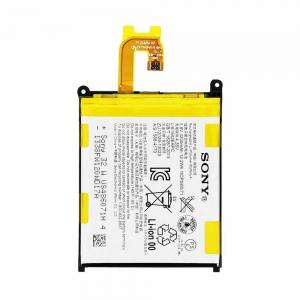 Akumuliatorius ORG Sony D6503 Xperia Z2 3200mAh LIS1543ERPC