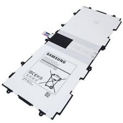 Akumuliatorius ORG Samsung P5210 / P5200 / P5220 Tab 3 10.1 6800mAh
