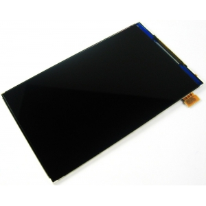 Ekranas Samsung G355 Core 2 HQ