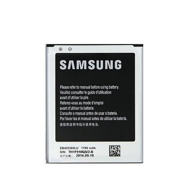 Akumuliatorius ORG Samsung i8262 Core Duos 1700mAh EB425365LU / i8262 / i8268