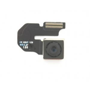 Kamera Apple iPhone 6 galinė ORG