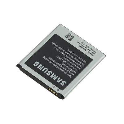 Akumuliatorius ORG Samsung G3518 / G355 Core 4G B450BC 2000mAh