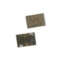 Garsiakalbis original Nokia 6300 6101 / 6103 / 6230 / E61 / N80 / 5200 / 5300 / E50 / N95 / 3720