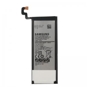 Akumuliatorius ORG Samsung N9200 Note 5 3000mAh EB-BN920ABE
