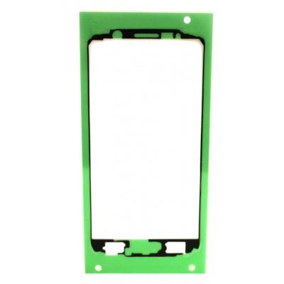 Lipdukas ekrano stikliukui Samsung G920F S6 original