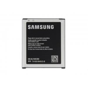Akumuliatorius ORG Samsung J1 J100h 1850mAh BJ100CBE