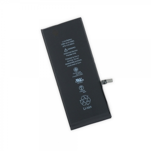 Akumuliatorius ORG Apple iPhone 6S 1715mAh