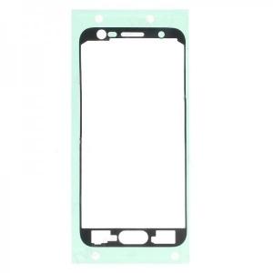 Lipdukas ekrano stikliukui Samsung J500 J5 ORG