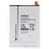 Akumuliatorius original Samsung Tab S2 8.0 T710 / T715 4000mAh EB-BT710ABE