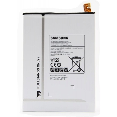 Akumuliatorius ORG Samsung Tab S2 8.0 T710 / T715 4000mAh EB-BT710ABE