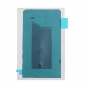Lipdukas ekrano vidinei pusei Samsung i9300 S3 / i9301 S3 Neo / i9300i ORG