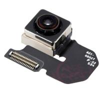 Kamera Apple iPhone 6S galinė original