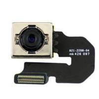 Kamera Apple iPhone 6S Plus galinė original