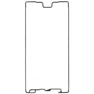 Lipdukas ekranui Sony E6853 Z5 Premium (reikia kaitinti) ORG
