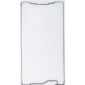 Lipdukas ekranui Sony E5823 / E5803 Z5 Compact