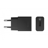 Įkroviklis original Sony UCH10 (1.8A) Quick Charge 2.0