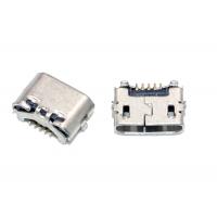 Įkrovimo kontaktas ORG Huawei P8 / P8 Lite / MediaPad T3 10