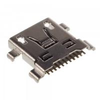 Įkrovimo kontaktas ORG LG G4 D373 / D605 / K8 / K350N / H815 / L80