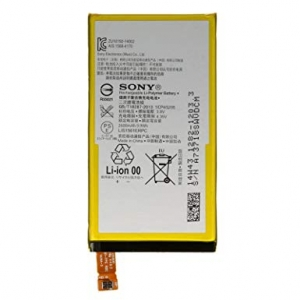 Akumuliatorius ORG Sony Xperia Z3 Compact D5803 2600mAh LIS1561ERPC