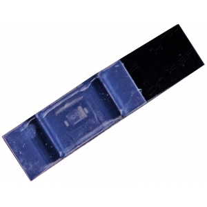 Mikroschema IC iPhone SE / 6 / 6 Plus / 6S / 6S Plus / 7 / 7 Plus apšvietimo diodas D1501, D4020, D4050