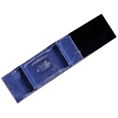 Mikroschema IC iPhone 6 / 6 Plus / 6S / 6S Plus apšvietimo diodas D4051, D3702
