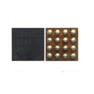 Mikroschema IC iPhone SE / 6S / 6S Plus / 7 / 7 Plus apšvietimo 16pin