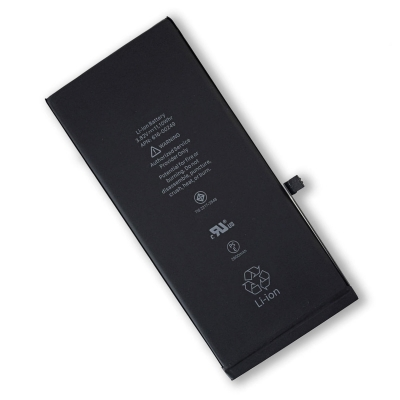 Akumuliatorius ORG Apple iPhone 7 Plus 2900mAh