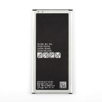 Akumuliatorius original Samsung J710 3300mAh EB-BJ710CBC