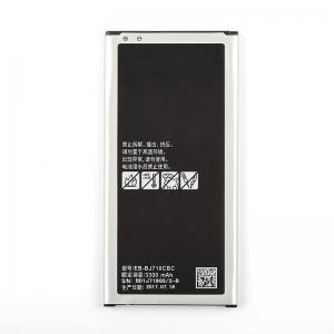Akumuliatorius ORG Samsung J710 3300mAh EB-BJ710CBC