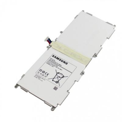 Akumuliatorius ORG Samsung Tab 4 10.1 LTE T530 / T531 / T535 / T537 BT530FBU 6800mAh
