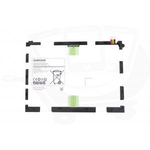 Akumuliatorius ORG Samsung Tab A 9.7 T550 / T555 6000mAh