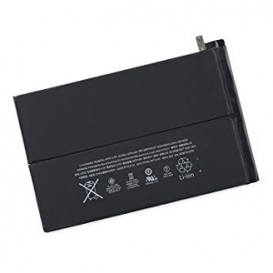 Akumuliatorius ORG Apple iPad Mini 2 / 3 A1489 / A1490 / A1491 6471mAh