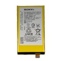 Akumuliatorius original Sony Xperia Z5 Compact E5803 / XA Ultra 2700mAh LIS1594ERPC