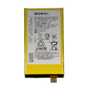 Akumuliatorius ORG Sony Xperia Z5 Compact E5803 / XA Ultra F3211 / X Compact F5321 2700mAh LIS1594ERPC