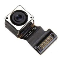 Kamera Apple iPhone SE galinė original