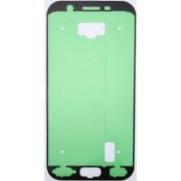 Lipdukas ekrano stikliukui Samsung A520F A5 2017 original