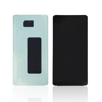 Lipdukas ekrano vidinei pusei Samsung G950F S8 original