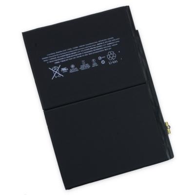 Akumuliatorius ORG Apple iPad AIR 2 A1547 / A1566 / A1567 7340mAh