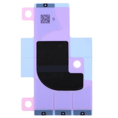 Akumuliatoriaus lipdukas Apple iPhone X / XS