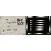 Mikroschema IC iPhone 6S / 6S Plus WiFi / Bluetooth modul U5200 (339S00043 / 339S00033)