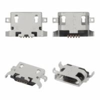 Įkrovimo kontaktas ORG Lenovo A536 / A820 / A850 / A880 / A7000 / S90