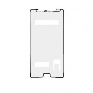 Lipdukas ekranui Sony E6653 / E6603 Z5 ORG