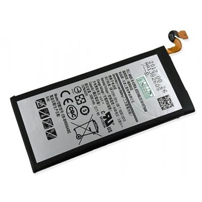 Akumuliatorius ORG Samsung N950F Note 8 3300mAh EBBN950ABE