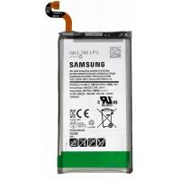 Akumuliatorius naudotas original Samsung G955F S8+ 3500mAh EBBG955ABE