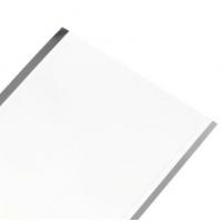 OCA dvipusė lipni plėvelė iPhone X / XS