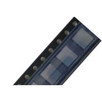 Mikroschema IC iPhone 5C / SE / 5S / 6 / 6 Plus / 6S / 6S Plus7 / 7 Plus ekrano U3 / U1501 / U4000 / U3703 / U3703 (65730A0P)